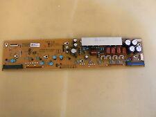 LG zsus boars EBR74824801 50PN450B