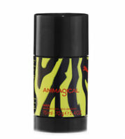 Puma Animagical Man By Puma Deodorant Stick 2.4 Oz & Sealed on sale