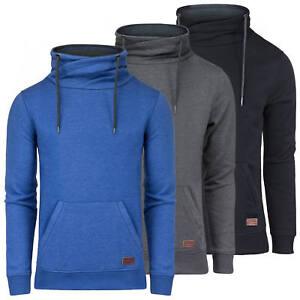 Das Bild wird geladen 20-OFF-BLEND-Herren-Sweatshirt-Pullover-Unisex-Sweater - 4d3d3af295