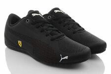 Sf 42 Black Men Ultra Puma Ferrari 5 Motorsport Cat Racing Shoes 305921 Drift 02 5 n0w8NOyvmP