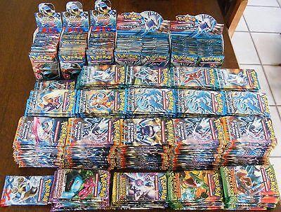 lot de 50 cartes Pokemon françaises Sans Double