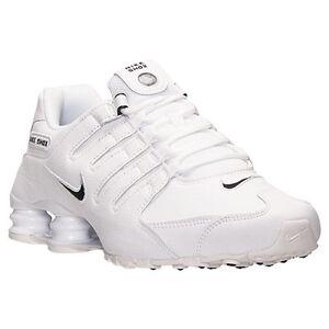 Nike Taille De 14 Nz