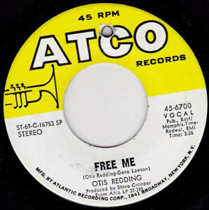 OTIS-REDDING-Free-Me-7-034-45