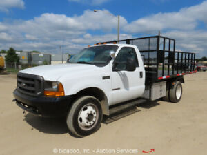 2000-Ford-F550-XL-Super-Duty-4x4