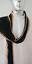 Men-039-s-Dupatta-silk-Indian-for-Sherwani-Kurta-Chunni-Stole thumbnail 24