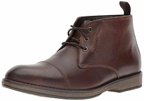 Clarks Clarks Clarks CLARKS Uomo Hinman Mid Chukka BootSelect SZ/Color. b287f7