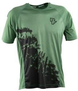 Race-Face-Trigger-Jersey-Large-Forest-Green