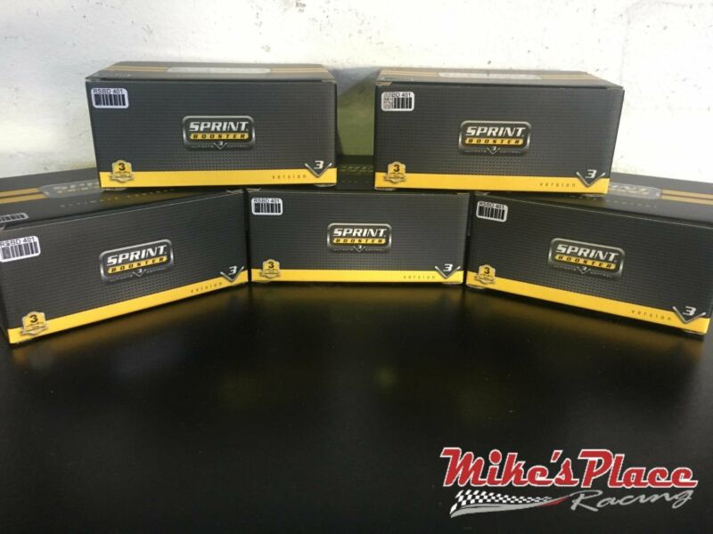 Sprintbooster Throttle Enhancers for sale at Mikes Place