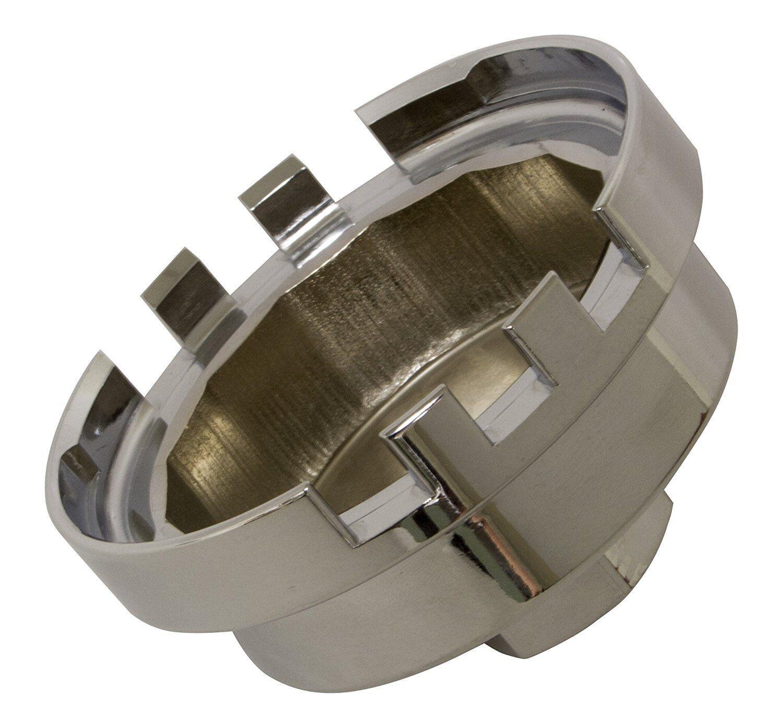 Lisle 61040 65mm 14 Nut Endkappe Schraubenschlüssel für Toyota