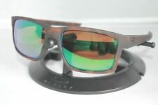 76a534afbb item 3 Oakley Mainlink POLARIZED Sunglasses OO9264-22 Tortoise W  Prizm  Shallow H2O NEW -Oakley Mainlink POLARIZED Sunglasses OO9264-22 Tortoise W   Prizm ...