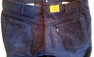 Vintage-Levis-corduroy-pants