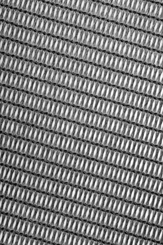 120cm W x 5 meter Pollen Resistant Allergy Insect Fly Screen Pollen Guard