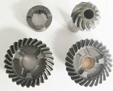 Johnson Evinrude Gear Set 1984-2002  20-35 Hp 392475 328313 327655 319635 (R157)