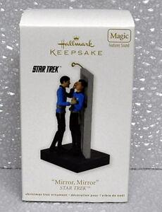 Star-Trek-Mirror-Mirror-Spock-McCoy-Hallmark-Ornament-2011
