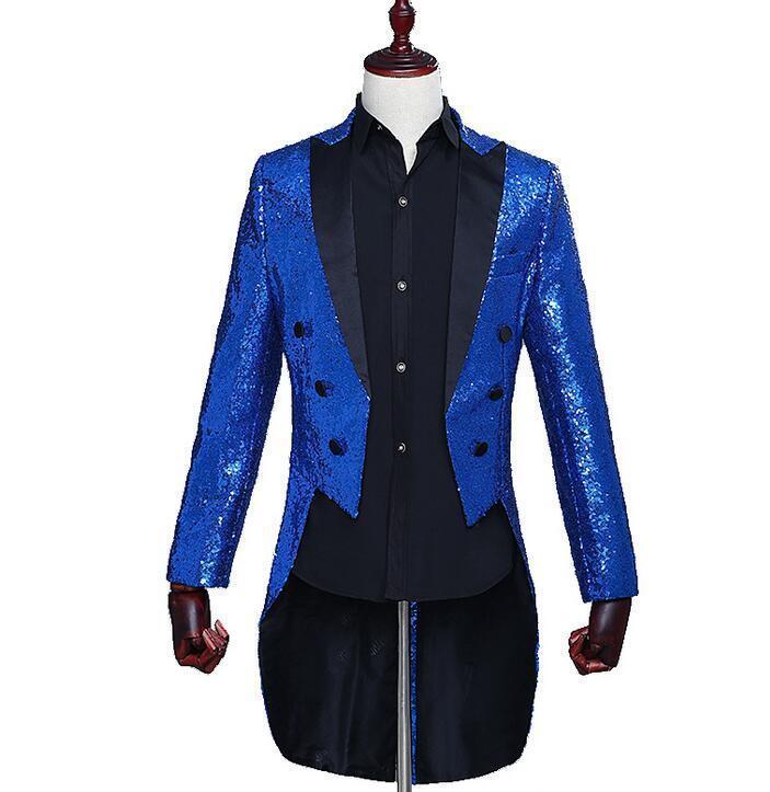 SPLENDIDA Uomo Lana/Seta a Strisce Blazer da da Blazer Versace. Taglia 38 UK/48 UE. 5e83cc