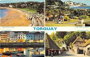 B88300-torquay-uk-14x9cm