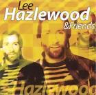 Lee Hazlewood & Friends von Lee Hazlewood (2015)