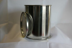 EMPTY-PINT-METAL-PAINT-CAN-WITH-LID