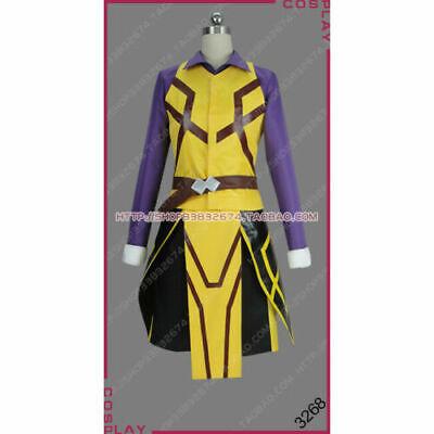 Danmachi Sword Oratoria Adventurer Finn Deimne Outfit Anime Cosplay Costume Ebay