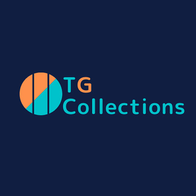 TG Collections