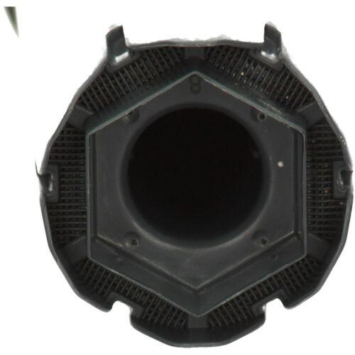 ORIGINALE JURA Cartuccia filtro CLARIS SMART 71793