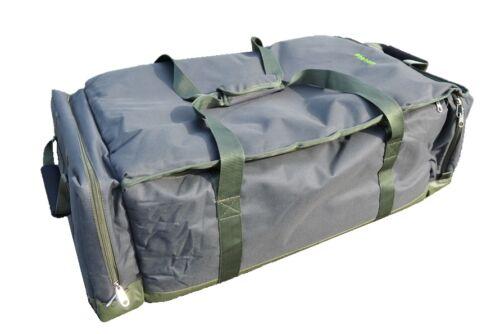 Deluxe Padded Bag for Anatec Catamaran Bait Boat