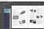 Rolls Royce Silver Cloud 3 Factory Workshop Manual /& Parts List
