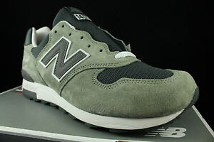 new balance 1400 dark green