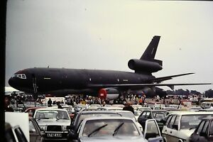 1-82-Lockheed-KC-10-UNITED-STATES-AIR-FORCE-Tanker-SLIDE