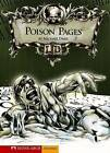 Poison Pages by Michael Dahl (Hardback, 2007)
