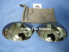 NEW ADIDAS ELEVATION SUNGLASSES A136 A141 A278 REPLACEMENT PART POLARIZED LENS