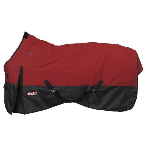 1 étanche 600D Poly participation Blanket Medium//Heavy 250 G Fill Tough
