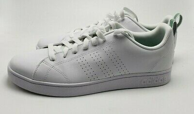 New Adidas Advantage Clean VS (F99251) Adidas Originals Casual Shoes Sneakers 10 | eBay