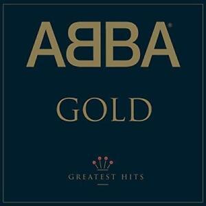 Abba-Gold-NEW-2-x-12-034-VINYL-LP