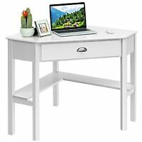 Corner Desk Buy New And Used Desks In Toronto Gta Kijiji Classifieds Page 3