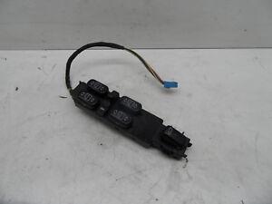 Interruptor-de-Elevaventanas-Unidad-Conmutacion-MERCEDES-CLASE-S-W220