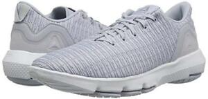 e6d56fde01c078 Women Reebok Cloudride DMX 3.0 Walking Shoe CN2202 Color Cloud Grey ...