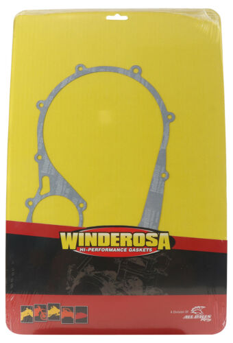 New Winderosa Inner Clutch Cover Gasket Kit 332046 for Kawasaki VN 800 A Vulcan