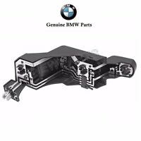 Bmw E60 (08-09) Taillight Bulb Holder Carrier Rt Oe Right Side Lamp Module on sale
