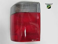 Range Rover P38 New Genuine Rear Left Indicator Light XFB101750 (USA Spec)