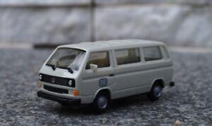 Herpa-VW-t3-STATION-WAGON-034-DB-Deutsche-Bundesbahn-034-1-87-093873