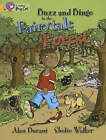 Buzz and Bingo in the Fairytale Forest: Band 09/Gold by Alan Durant (Paperback, 2005)