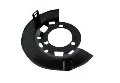 Semi-Loaded Disc Brake Caliper Raybestos FRC10042 Professional Grade Remanufactured