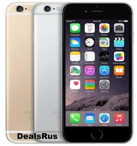 Apple-iPhone-6-16GB-Factory-Unlocked-GSM-VERIZON-4G-LTE-Smartphone
