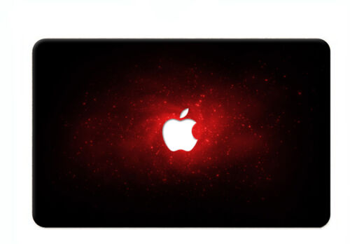 Mysterious outer space Hard Case Key Cover For Macbook Air Pro 11 13 15Retina 12