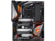 Gigabyte Z390 AORUS Ultra Intel Motherboard