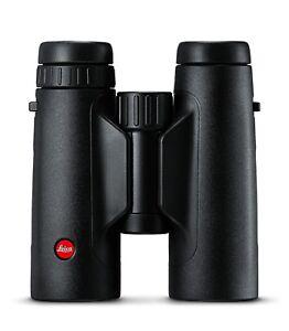 Leica-Jumelles-Trinovid-8x42-HD-avec-Sac-et-Courroies-pour-Vogelbeobachtungen