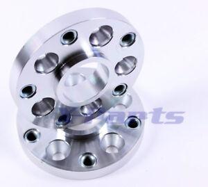Adaptador el círculo de agujeros adaptador discos 5x112 a 5x130 30mm 15 por página ta technik