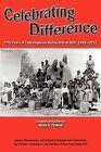 Celebrating Difference by Sunstone Press (Paperback / softback, 2012)