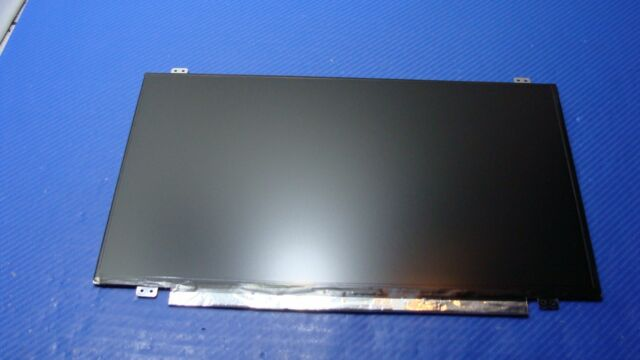 "Lenovo IdeaPad 14/"" U430 OEM Laptop LCD Matte Touch Screen  N140FGE-E2A GLP*"